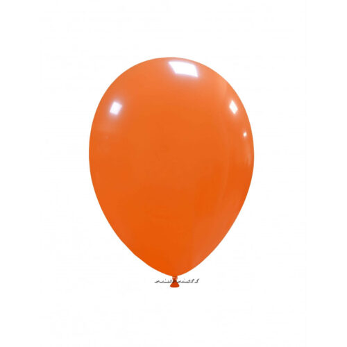 LATEX BALLOONS 7 INCH.
